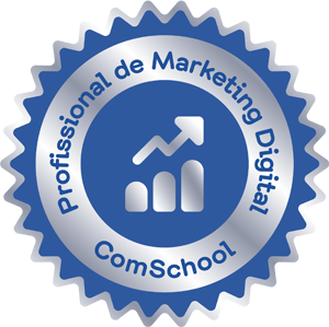 partner comschool
