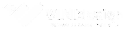 vinidesign-logo-2019-branca---