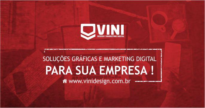(c) Vinidesign.com.br