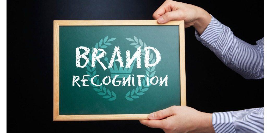 Branding: saiba como como fortalecer a sua marca