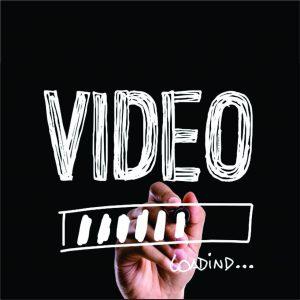 usar vídeos para conseguir mais clientes