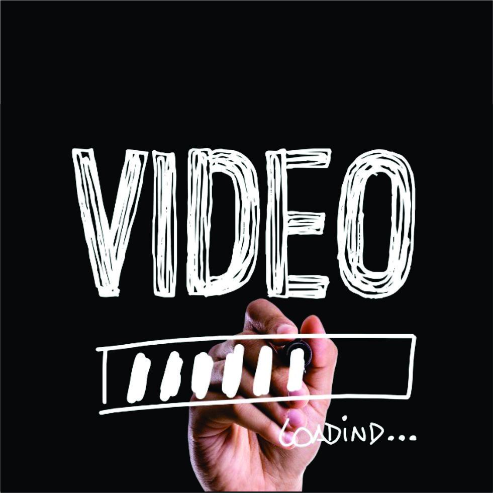 Como usar vídeos para conseguir mais clientes para o seu negócio