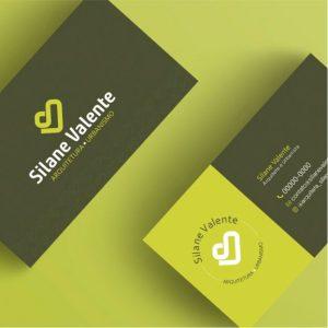 logotipo-arquitetura