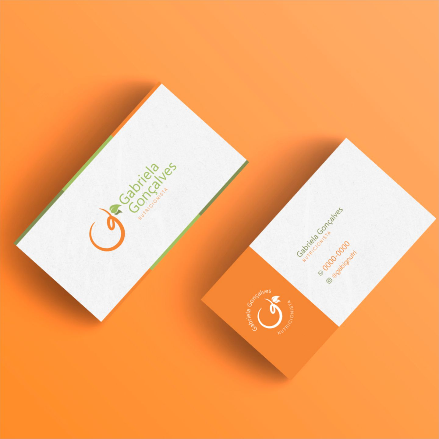logo-nutricionista
