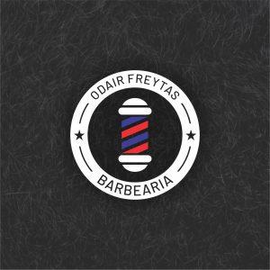 logo-barber-shop