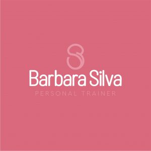 logo-personal-trainer
