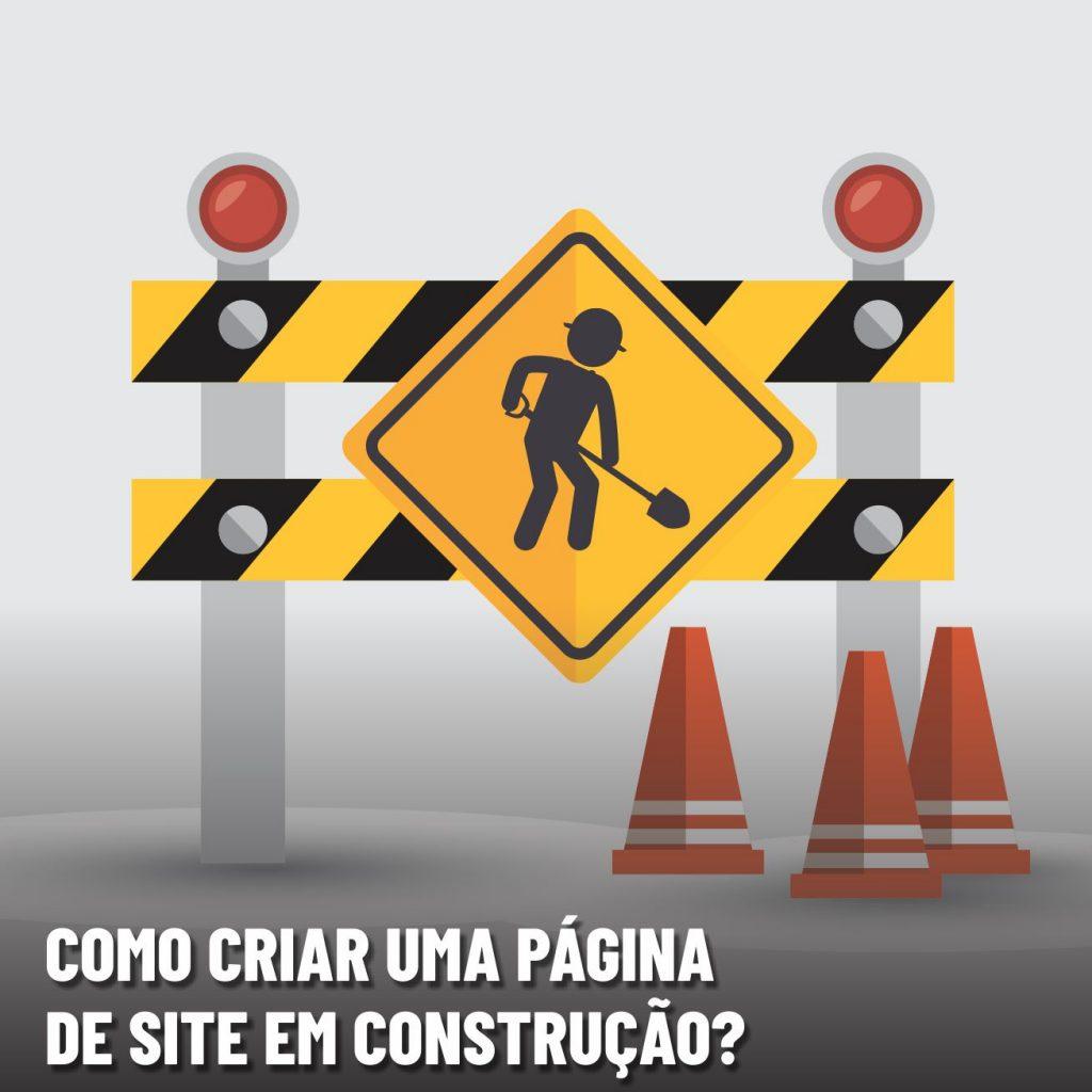 site-em-construção