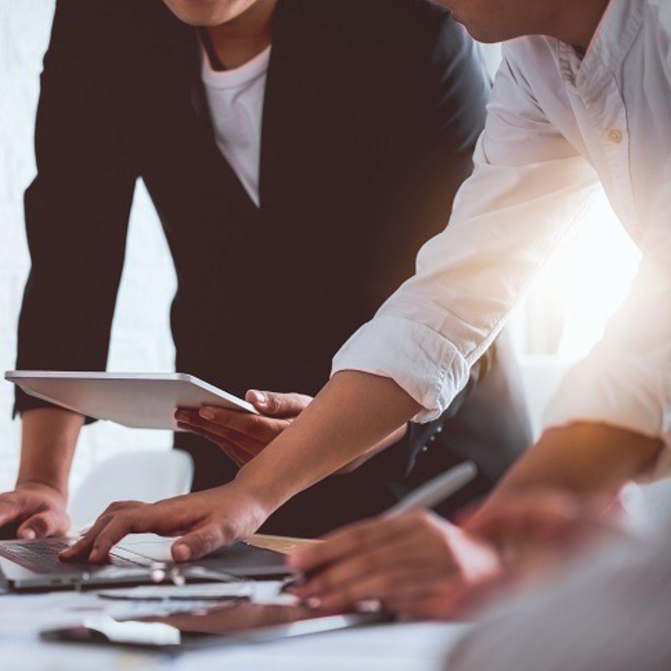 Novos negócios: qual caminho seguir na divulgação na internet
