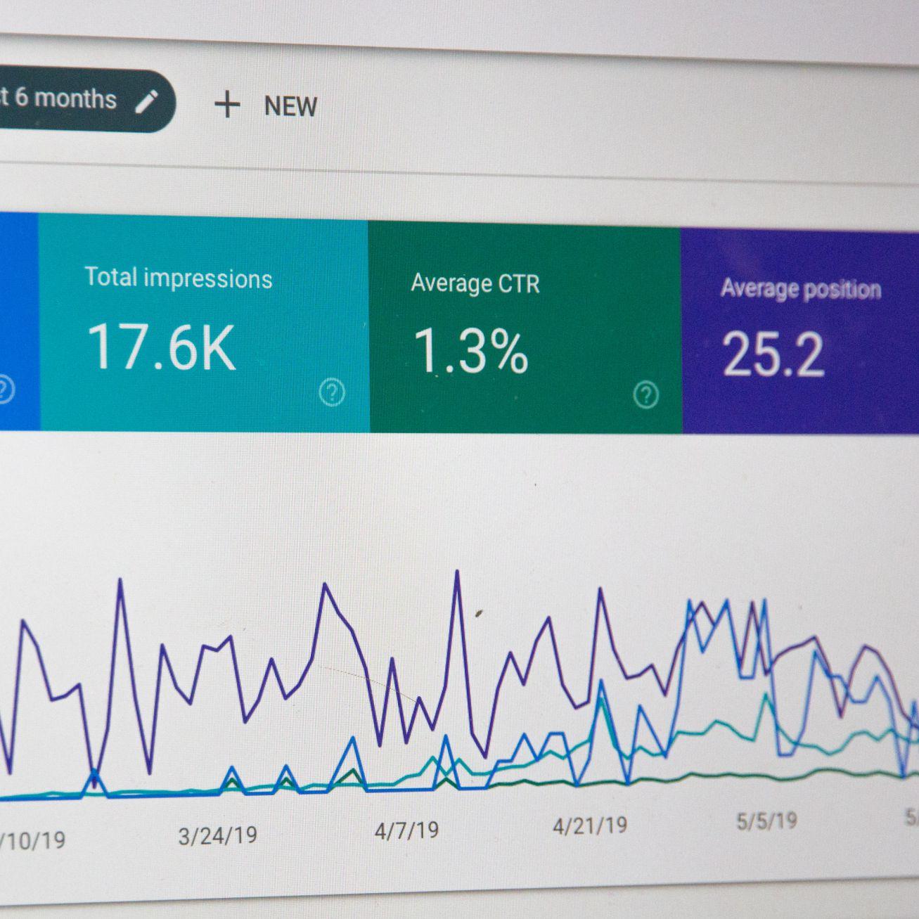 Google Analytics: como configurar o acompanhamento de eventos