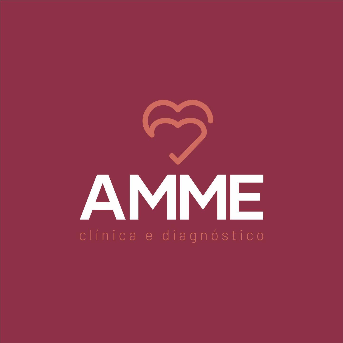 amme-logotipo