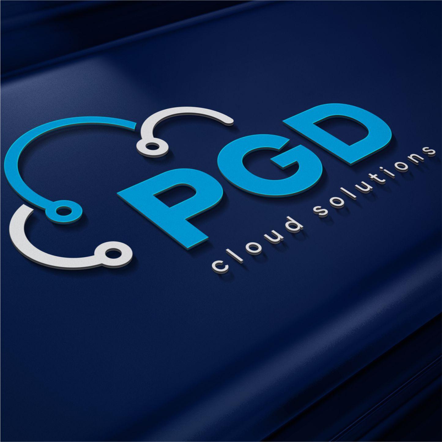 aplicacao-de-marca-pgd-cloud