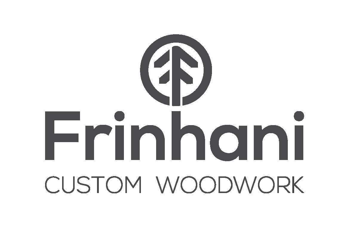 frinhani-custom