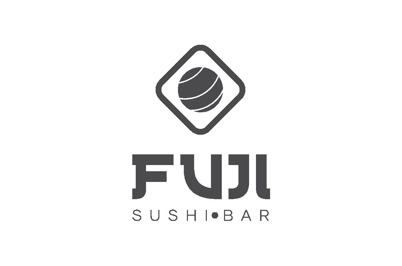 fuji-sushi-logo