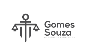 gomes-souza