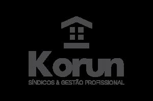 korun-logo