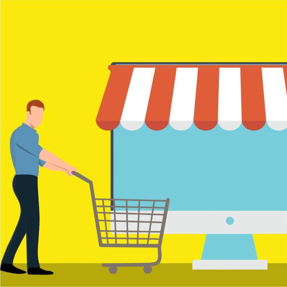 5 dicas para quem está montando a primeira loja on-line
