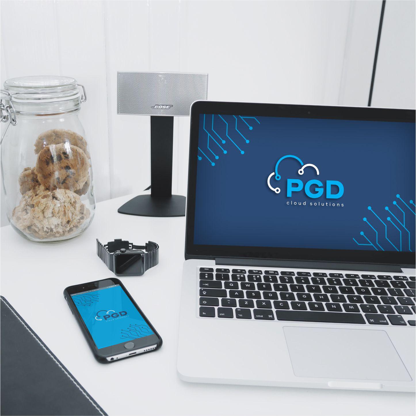 pgd-cloud-apresentacao-web