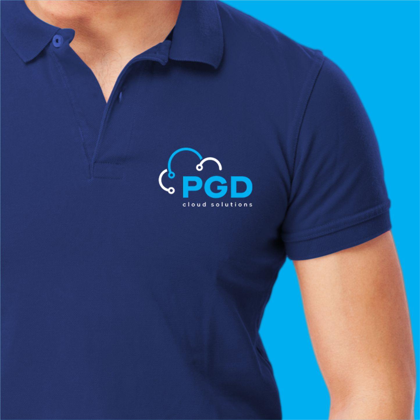 pgd-cloud-camisa