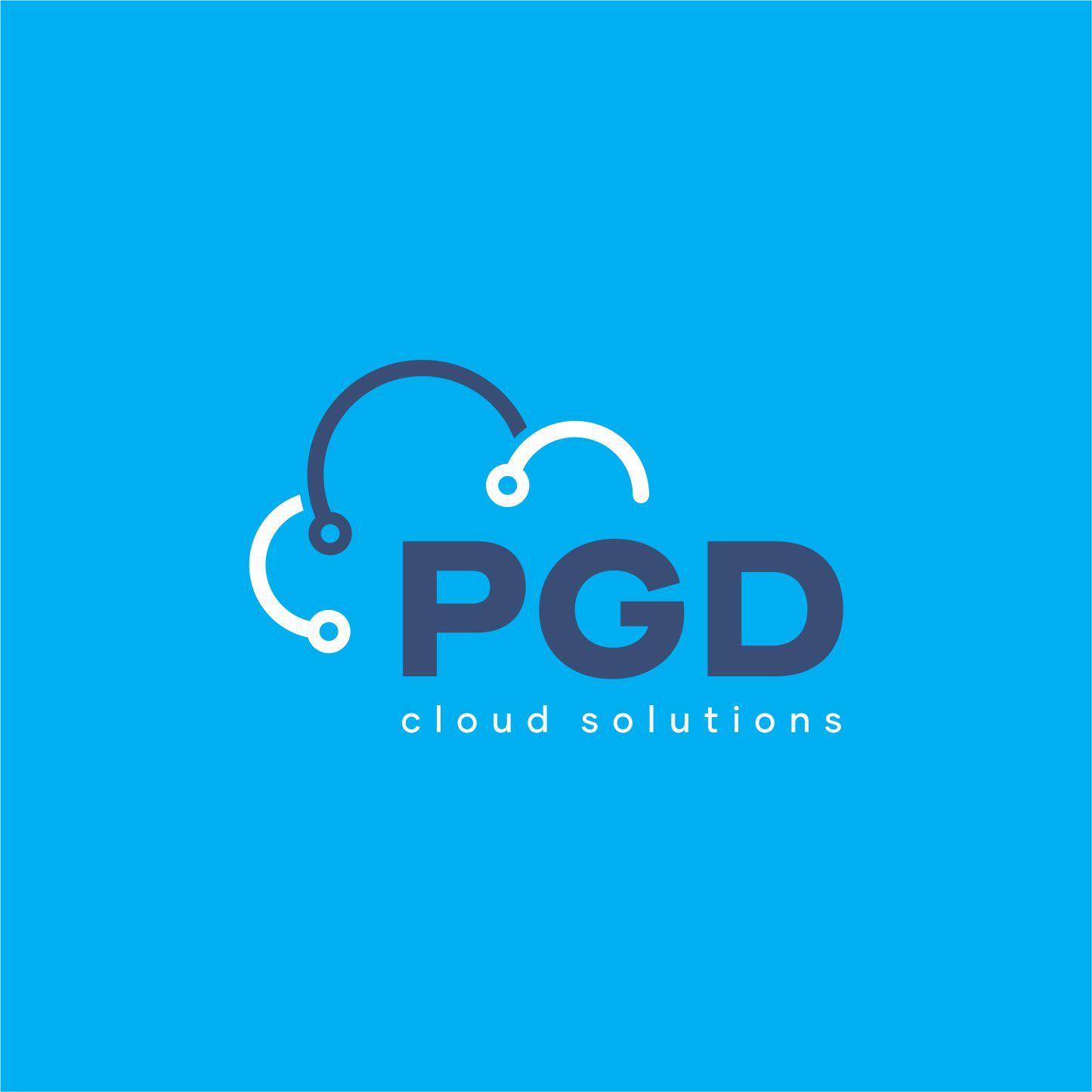 pgd-cloud