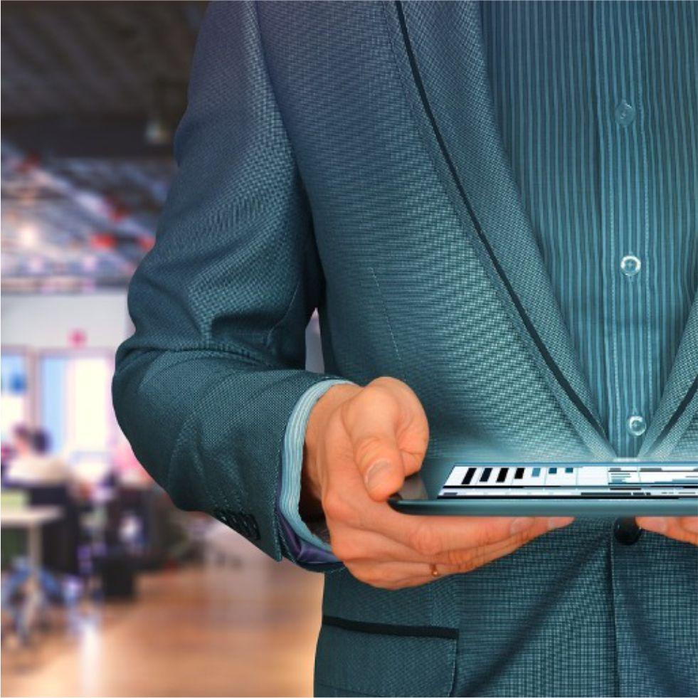 Relacionamento on-line com cliente: entenda a importância e veja como melhorá-lo