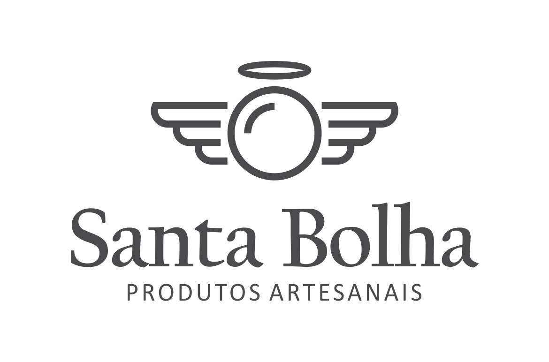 santa-bolha-logo