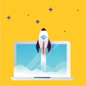 otimizar o desempenho do seu site