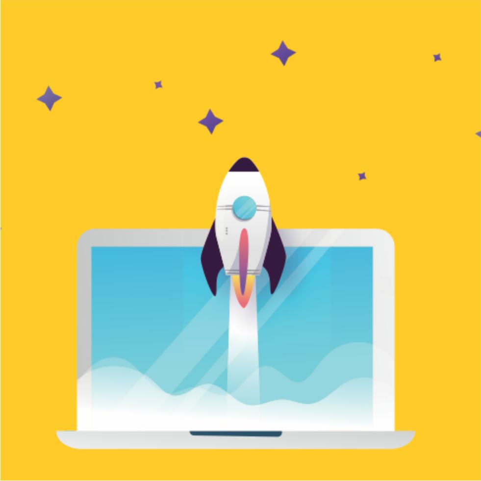 Site rápido: 5 ações para otimizar o desempenho do seu site