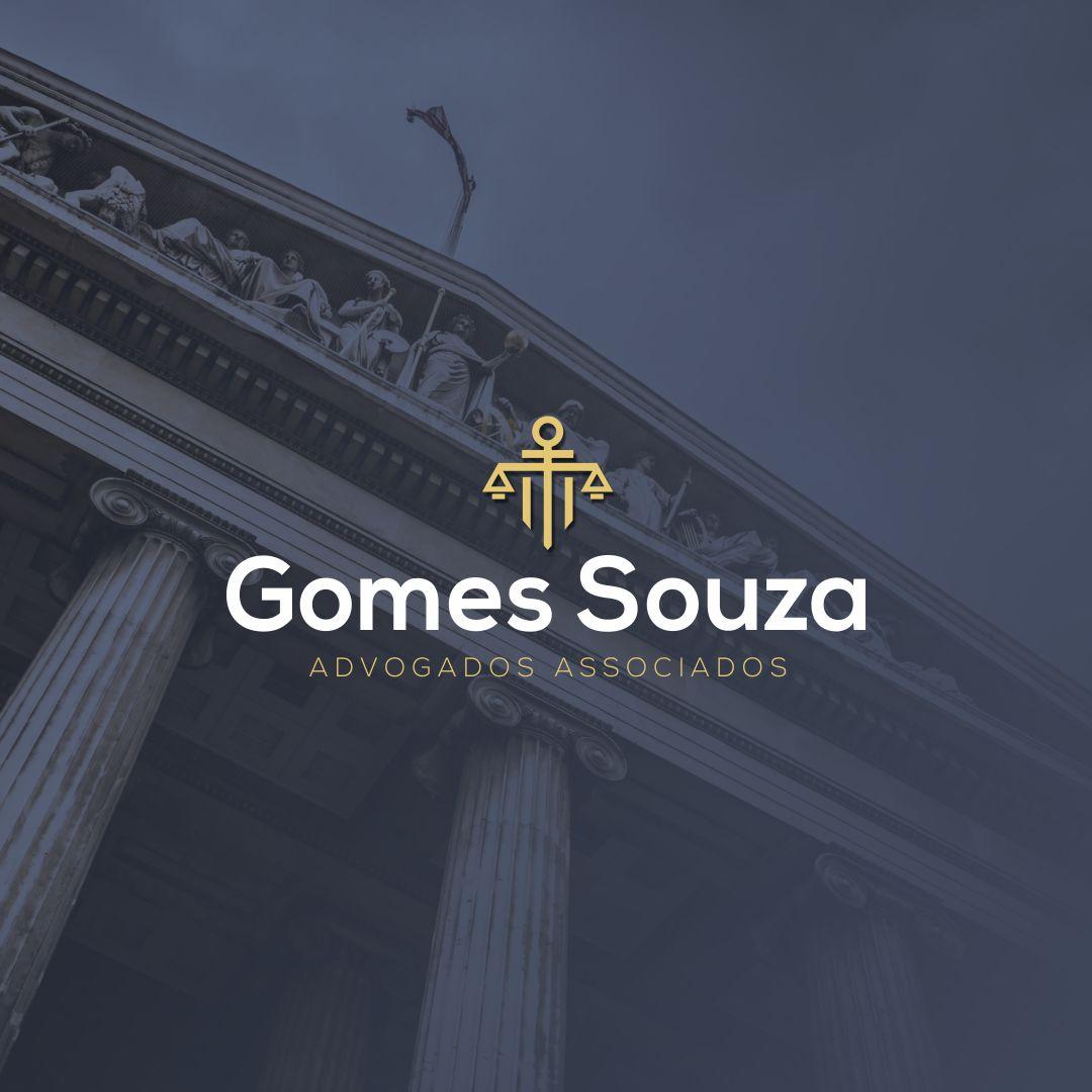 gomes-souza-logo-advocacia