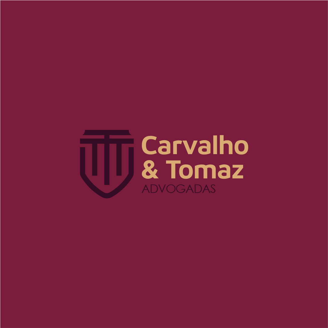 Logotipo advocacia