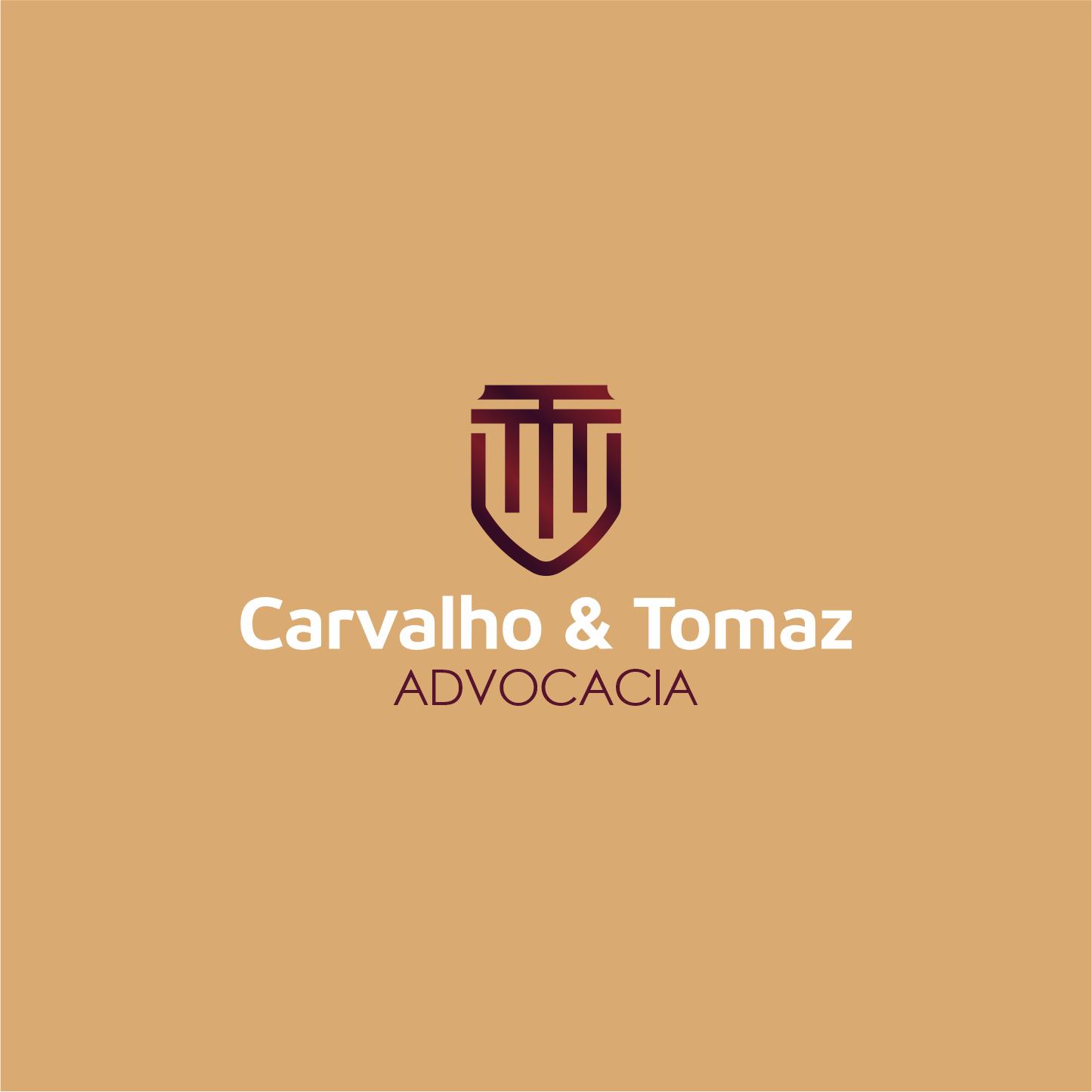 logotipo escritório de advocacia