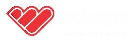 logo vinidesign marketing
