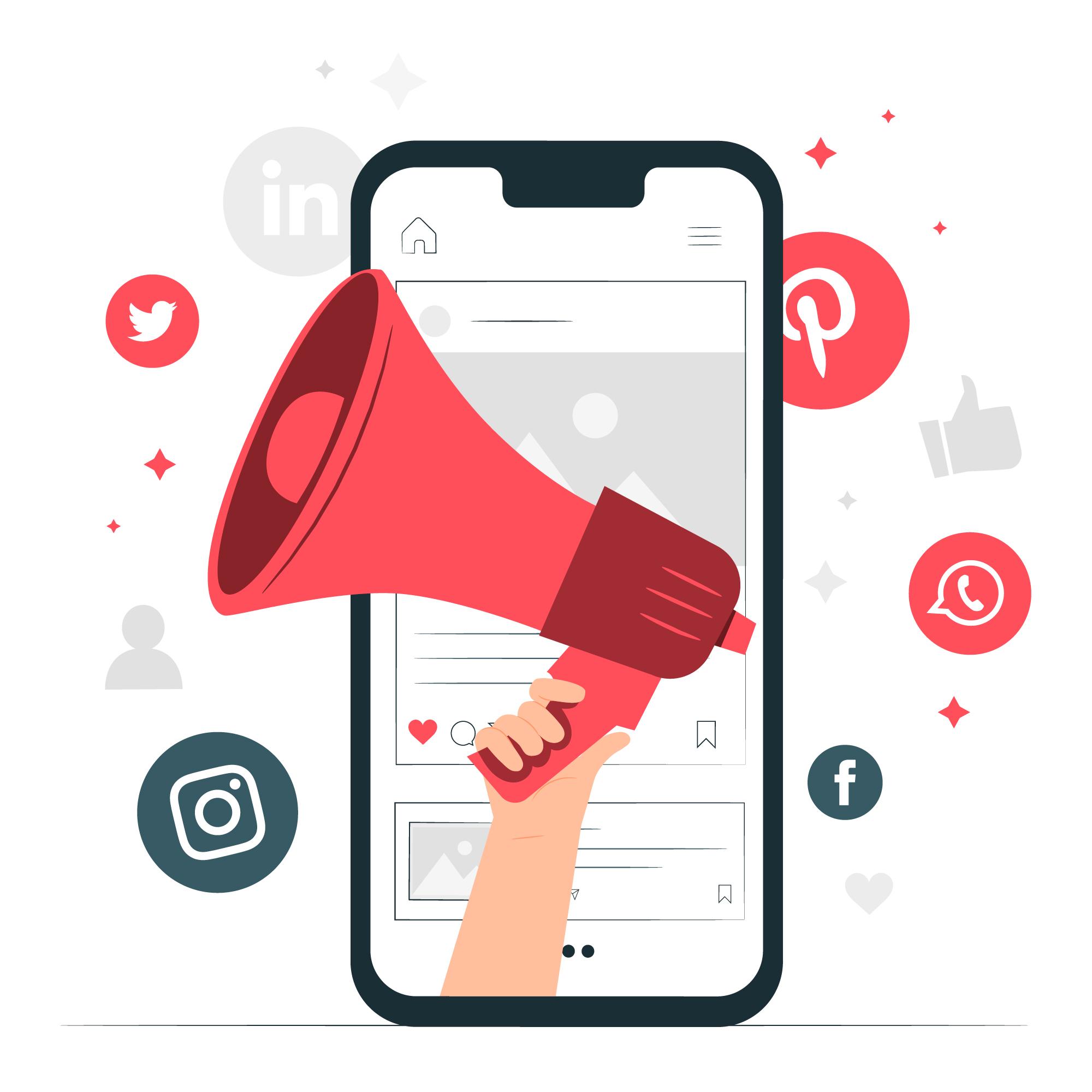 6 maneiras de adaptar o conteúdo com os recursos mais populares do Instagram