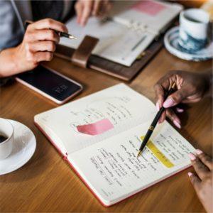 ferramentas de gerenciamento de empresas