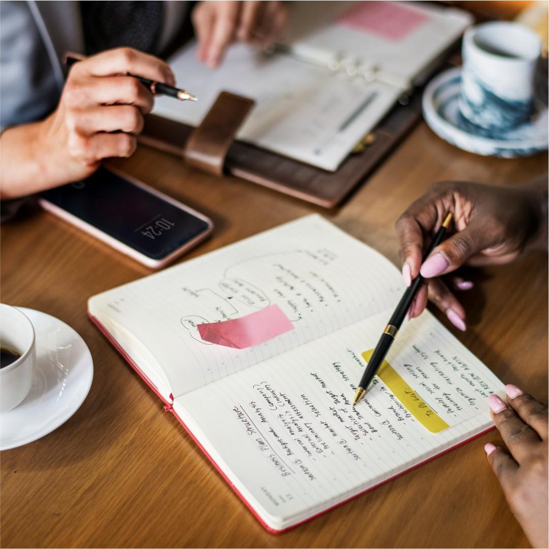 Conheça 8 ferramentas chaves para gerenciar a sua empresa