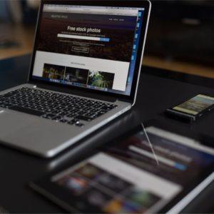 importância de um design responsivo para o site de sua empresa