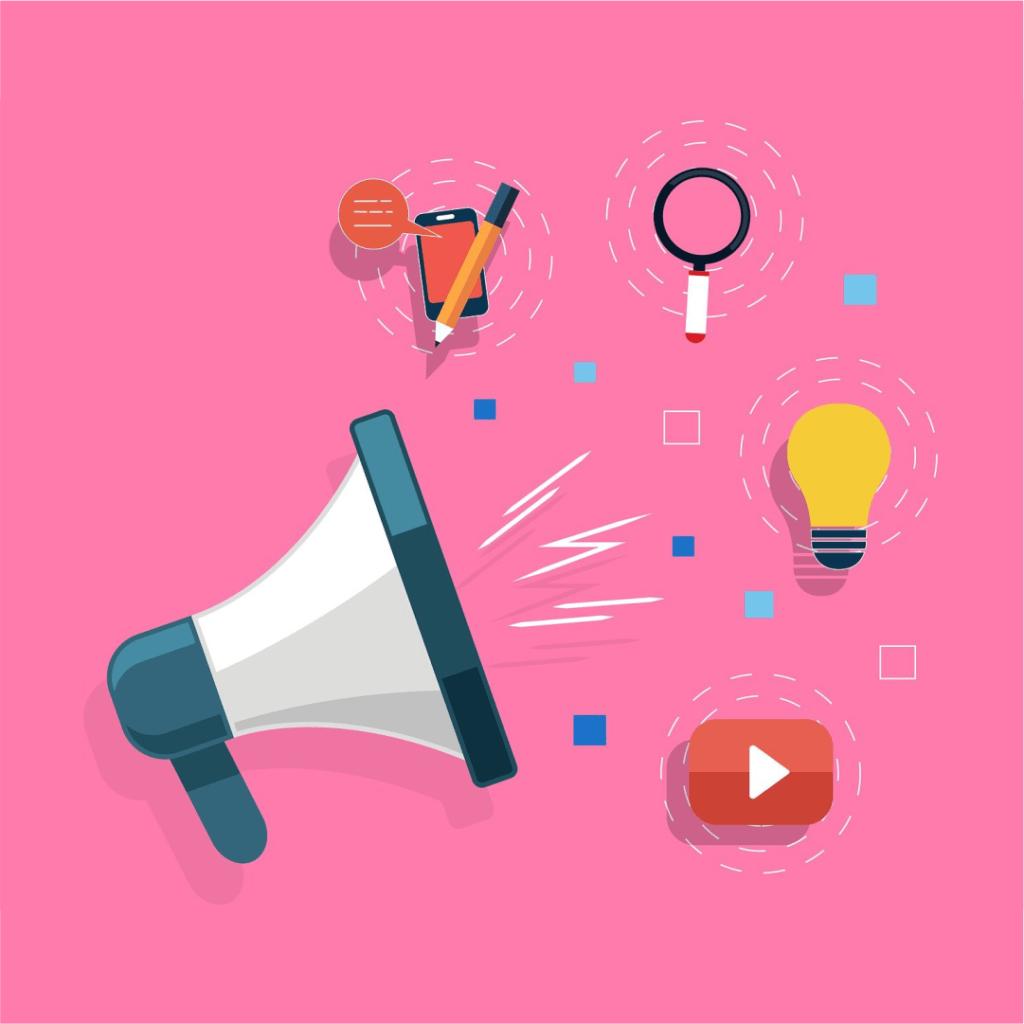 Marketing eficiente em 2021: dicas essenciais para ter sucesso