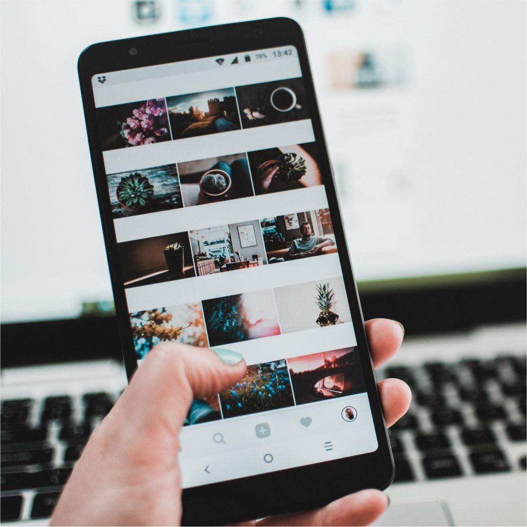 Como utilizar os stories do Instagram para aumentar suas vendas?